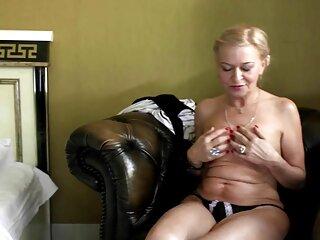 Julia gái Điếm phim xxx nhat ban hay tát và trói-Julia Parker và Arjan-1080P
